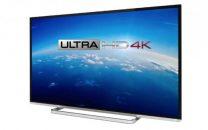 4K TV Alırken Nelere Dikkat Edilmeli