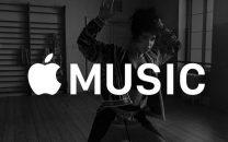 Apple Music Ve Spotify için Uyku Zamanlayıcı Nasıl Ayarlanır