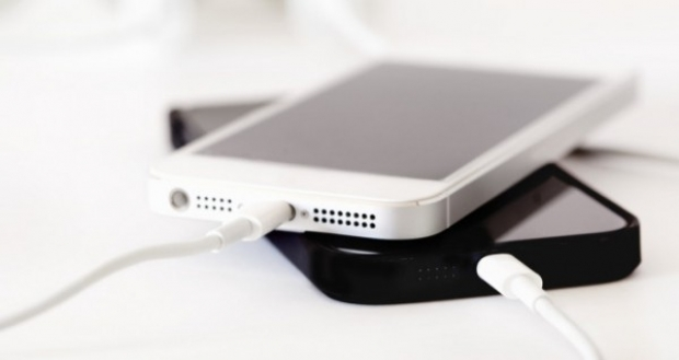 Akıllı Telefon Bataryası Doğru Nasıl Şarj Edilir