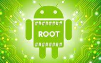 Android Cihazlarda Root Nasıl Yapılır