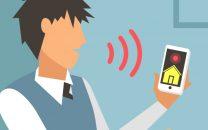 Android de Bildirimleri Sesli Dinleme Nasıl Yapılır