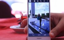 Android Gizli Video Çekimi Nasıl Yapılır
