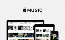 apple-muzik