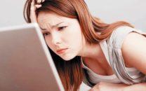 5 Basit Adımda Bilgisayarınızın Yavaşlamasının Önüne Nasıl Geçersiniz