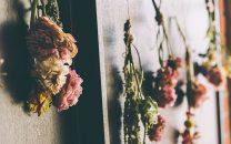 Çiçek Kurutma Nasıl Yapılır