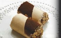 diyet rulo pasta