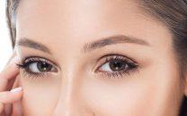 Göz Şekline Göre Makyaj Nasıl Yapılır
