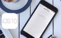 iPhone Telefonumuza Nasıl Kısayollar Ekleriz