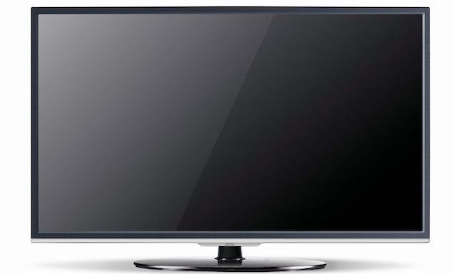 Led Tv Nasıl Çalışır