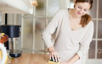 Mutfakta Nasıl Pratik Olunur