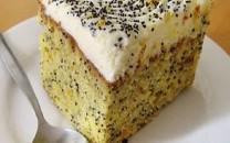serbetli-hashasli-kremali-kek