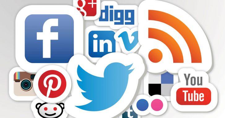 sosyal-medya-yedek