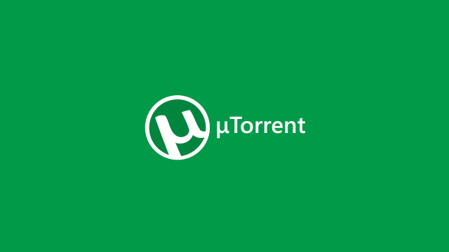 Cep Telefonundan Torrent Dosyaları Nasıl indirilir
