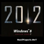 window8-2012